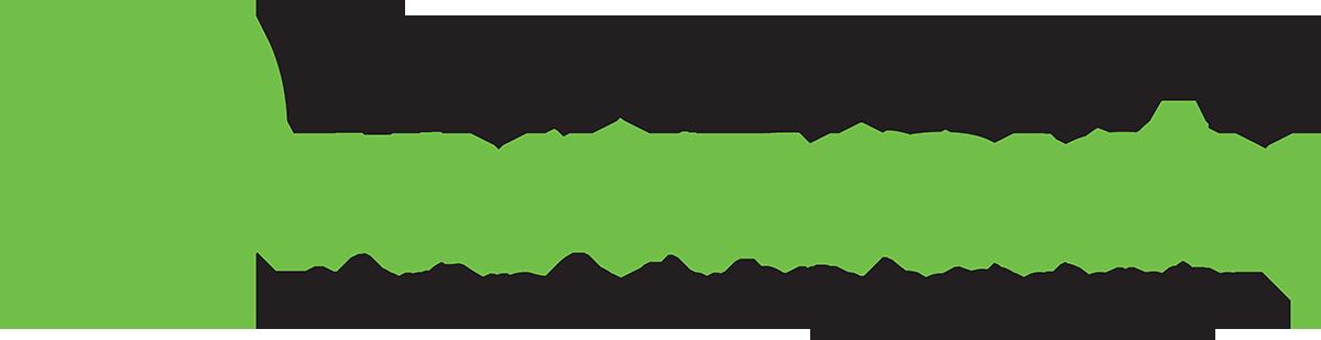 Blog HerbaOnline.es Logo